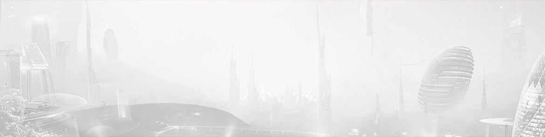 Диджей Avicii умер в возрасте 28 лет