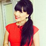 37 Нелли Ермолаева отправилась за чудом на Бали