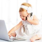 213 Как отучить ребенка от пустышки: что можно и чего нельзя делать?