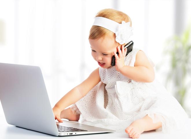 213 Как научить ребенка говорить: 7 простых советов