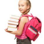 Ранец для первоклассника: как выбрать правильно