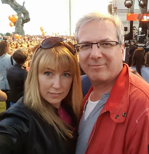 221 Алексей Лысенков нашел новую любовь после развода