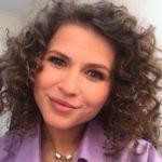 118 Худеющая Корнелия Манго рассказала о диете и тренировках