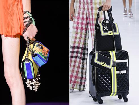 130 Отряд сумчатых: как выбрать правильную сумку