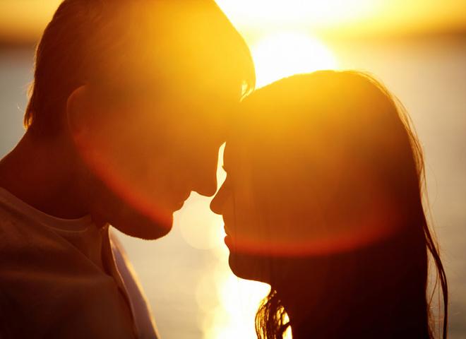 232 Как удержать мужчину: 6 простых советов