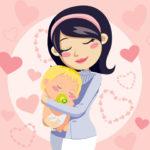 Ранняя беременность: плюсы и минусы интересного положения