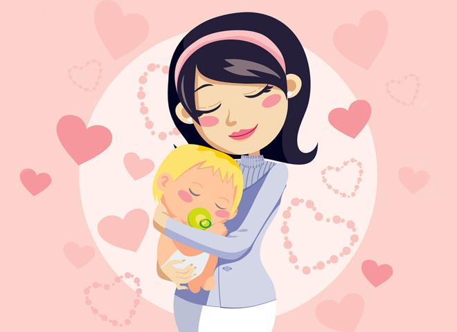 233 Ранняя беременность: плюсы и минусы интересного положения