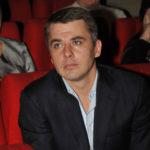236 Сергей Зверев навестил маму в деревне