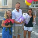 258 Валерий Николаев лечил психическое здоровье в клинике