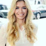355 Ольга Сумская впервые решилась на откровенную фотосессию