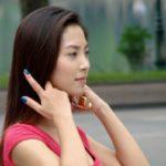 Японки и их секрет молодости