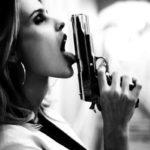 Мама тебя предупреждала! 5 самых тупых мужских страхов