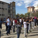 Что происходит с кавказцами в Москве?