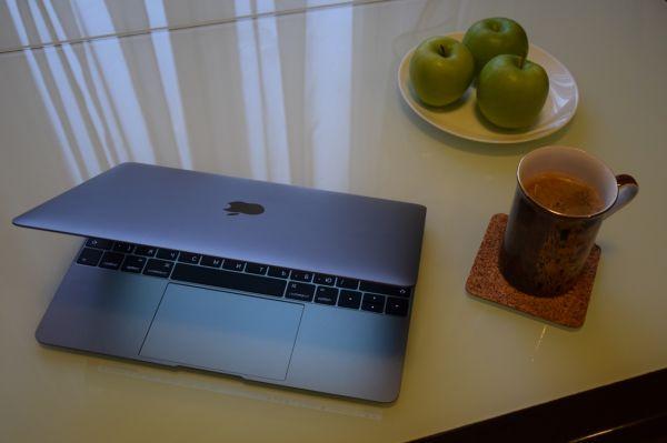 Электронное ОСАГО: пока варится кофе