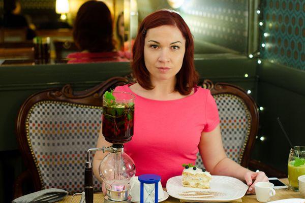 Как в Москве отличить порядочную женщину от непорядочной