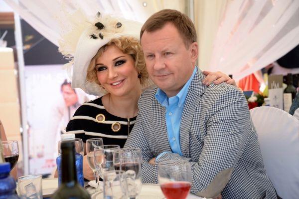 Беглые депутаты Вороненков Максакова