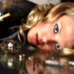 9617 Беременная Анна Седокова откровенно рассказала о финансовом крахе