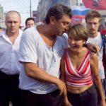 9453 Немцов