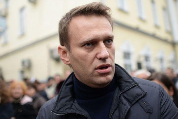 9689 Кто решил завалить Медведева?