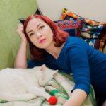 11683 Женское одиночество в 40 лет. Ужасные последствия