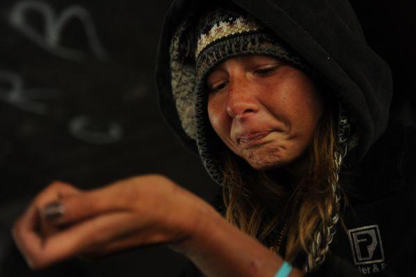 10682 Почему наркоманов не расстреливают