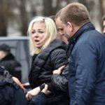 Убийство Вороненкова