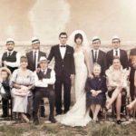 10700 Наталья Власова вспомнила, как увела чужого мужа
