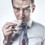 12739 «Даже не думай!»: 10 распространенных мифов о мужчинах