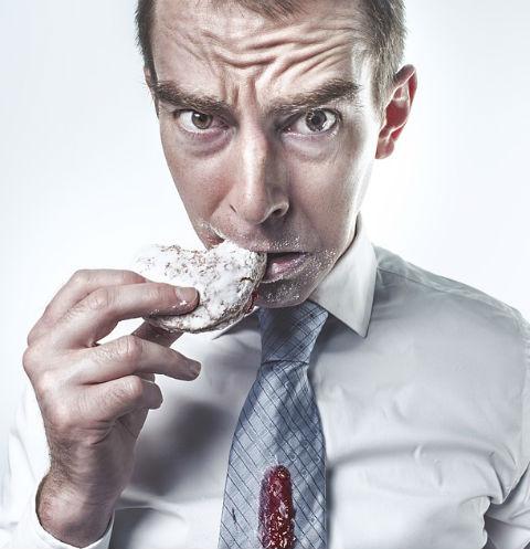 «Даже не думай!»: 10 распространенных мифов о мужчинах