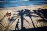 184 Эксперты вычислили самое дешевое направление для отдыха в мире