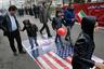 Иран потребовал от США соблюдать обязательства по ядерной сделке