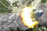 НАСА сообщило о дефиците ранцев для выхода в открытый космос