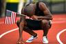 Объяснена неспособность толстых людей нарастить мышцы