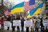 Порошенко прекратил украинское гражданство автора идеи об аренде Крыма