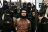 После теракта в Петербурге возбуждено дело против сотрудника метрополитена