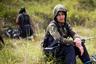 Россиянин в Колумбии обстрелял удерживавших его мятежников и сбежал