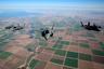 США впервые разместили в Великобритании истребители F-35A