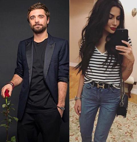 Участница «Холостяка» Мадина Тамова: «Илья сказал мне, что против вульгарности»