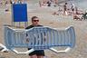 В Крыму насчитали только четверть готовых к курортному сезону пляжей