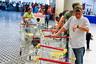 Венесуэла начнет процесс выхода из Организации американских государств