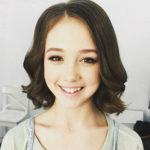 14995 15-летняя актриса из «Папиных дочек» Катя Старшова откровенно рассказала о пластике