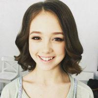 15-летняя актриса из «Папиных дочек» Катя Старшова откровенно рассказала о пластике