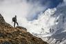 13759 Альпинист-безбилетник спрятался в пещере на Эвересте