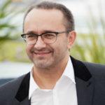 Андрей Звягинцев бросил вызов коллегам в Каннах