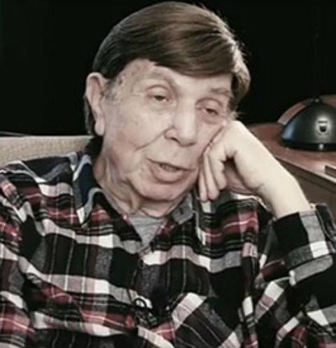 14693 Больной раком Вадим Мулерман терпит лишения за границей