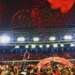 14236 Чемпионство «Спартака»: Сеть взорвали кадры настоящего безумия на поле