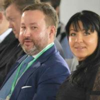 Денис Мацуев прибыл на Дачный фестиваль в Плёс на вертолете