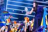 13906 Депутат Рады призвал допросить посещавшего Крым участника «Евровидения-2017»