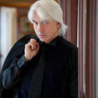 Дмитрий Хворостовский снова попал в больницу
