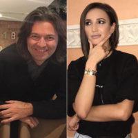 Дмитрий Маликов вынес вердикт оголившейся Ольге Бузовой